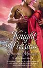 Knight of Passion (All the King's Men) Cover Image