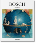 Bosch Cover Image