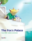 The Fox's Palace Cover Image