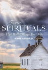 Fifteen Spirituals That Will Change Your Life Cover Image