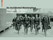 Architecture and Politics: Mies Van Der Rohe's Barcelona-Pavillion Cover Image