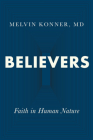 Believers: Faith in Human Nature Cover Image