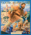 Classic Fairy Tales Vol 1 Cover Image