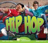 Hip Hop (World Languages) Cover Image