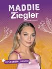 Maddie Ziegler Cover Image