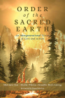 Order of the Sacred Earth: An Intergenerational Vision of Love and Action Cover Image