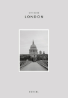 Cereal City Guide: London Cover Image