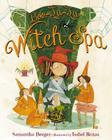 Boo-La-La Witch Spa Cover Image