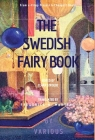 The Swedish Fairy Book: [Illustrated Edition] Cover Image
