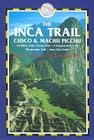 The Inca Trail: Cusco & Machu Picchu Cover Image