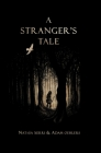 A Stranger's Tale Cover Image