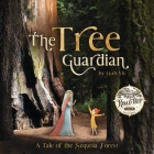 The Tree Guardian: A Tale of the Sequoia Forest Cover Image