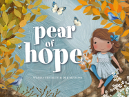 Pear of Hope Cover Image