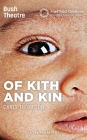 Of Kith and Kin Cover Image