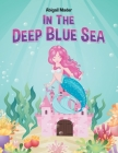 In the Deep Blue Sea Cover Image