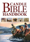 Candle Bible Handbook Cover Image