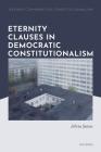 Eternity Clauses in Democratic Constitutionalism Cover Image