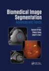 Biomedical Image Segmentation: Advances and Trends Cover Image