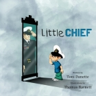 Little Chief Cover Image