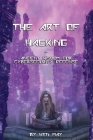 The Art of Hacking: Ancient Wisdom for Cybersecurity Defense Cover Image