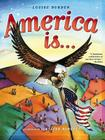 America Is... Cover Image