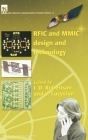 Rfic and MMIC Design and Technology (Materials) Cover Image