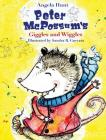 Peter McPossum's Wiggles and Giggles Cover Image