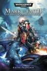 Mark of Faith (Warhammer 40,000) Cover Image