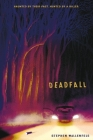 Deadfall Cover Image