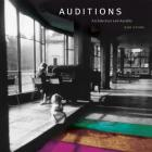 Auditions: Architecture and Aurality Cover Image