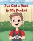 I've Got a Rock in My Pocket Cover Image