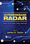 Ultrawideband Radar: Applications and Design Cover Image
