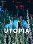 Utopia: Aperture 241 (Aperture Magazine #241) Cover Image