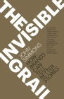 The Invisible Grail Cover Image