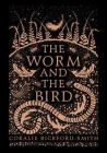 The Worm and the Bird Cover Image