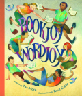 Bookjoy, Wordjoy Cover Image
