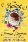 The Ballad of Hattie Taylor Cover Image