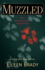 Muzzled (Kate Turner #1) Cover Image