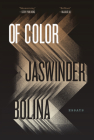 Of Color: Essays Cover Image