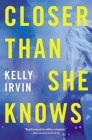 Closer Than She Knows Cover Image