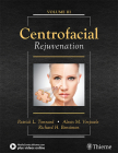 Centrofacial Rejuvenation Cover Image