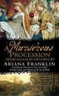 A Murderous Procession (Mistress of the Art of Death) Cover Image