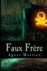 Faux Frere Cover Image