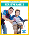 Perseverance Cover Image