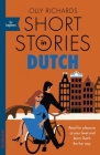 Short Stories in Dutch for Beginners Cover Image