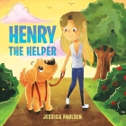 Henry the Helper Cover Image