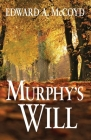 Murphy's Will Cover Image