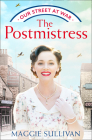 The Postmistress (Our Street at War, Book 1) Cover Image