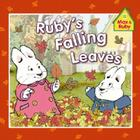 Ruby's Falling Leaves Cover Image