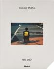 Member: Pope.L, 1978-2001 Cover Image